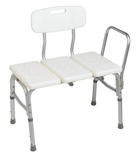 carex bathtub transfer bench best carex tub transfer bench