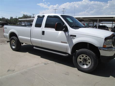 2004 ford f250 duty 2004 ford f 250 duty photos informations articles