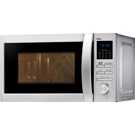 Microwave Oven Sharp R212zs Sharp Microwave Oven R622stwe Microwave Owens Photopoint