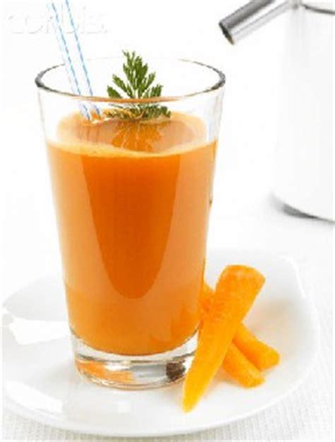 membuat teks prosedur cara membuat jus wortel redakan batuk pilek dengan jus wortel be health