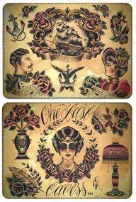 tattoo flash bank tattoo stencils 171 tattoo flash bank art pinterest