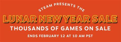 steam new year sale badge gta 5 fallout 4 8 000 other get