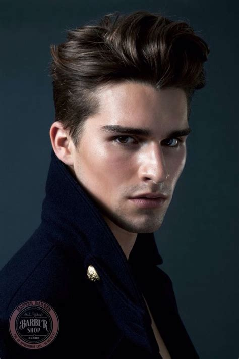 or get the whole hairy set newhairstylesformen2014 com 207 best cool undercuts hair images on pinterest man s