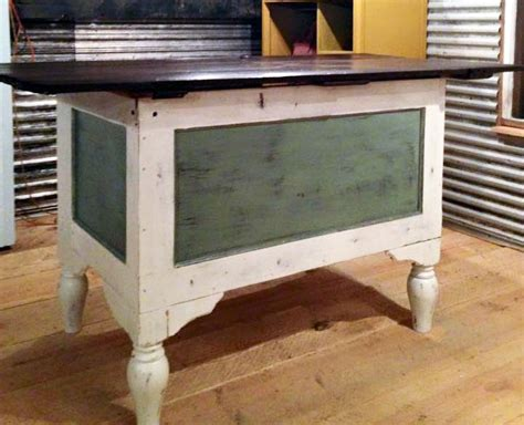 swedish woodworking bench 28 awesome woodworking workbench finish egorlin com