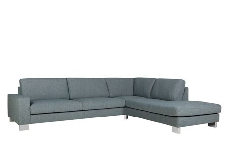 contemporary corner sofa uk contemporary sofas modern fabric corner sofa by sits