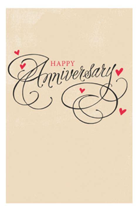 printable cards american greetings anniversary joy greeting card anniversary printable card