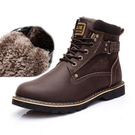 stylish mens waterproof boots stylish mens waterproof boots 28 images stylish mens