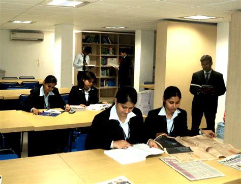 Amity Dubai Mba by Amity Global Business School Patna Top Best Mba Bba