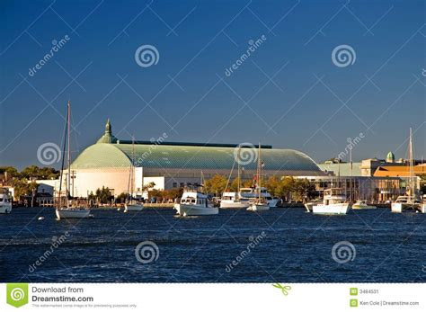 boat graphics annapolis us naval academy stock image image 3484531