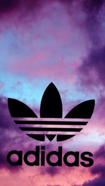 adidas wallpaper hd iphone 6 iphone wallpapers iphone 6 adidas wallpaper adidas
