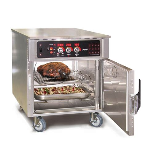 commercial warming oven cabinet food warming equipment transport cabinet with cook hold