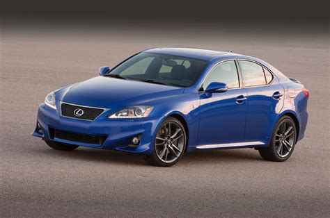 lexus sport 2013 2013 lexus is350 reviews and rating motor trend