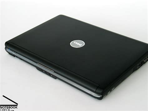 Second Laptop Dell Vostro 1400 review dell vostro 1400 notebook notebookcheck net reviews