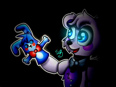 freddys at five nights anime newhairstylesformen2014com sister nights freddy freddys at five location five nights