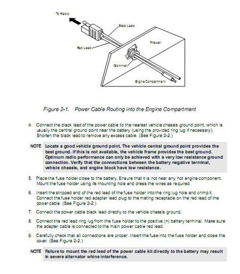 visteon radio wiring harness alpine radio wiring harness