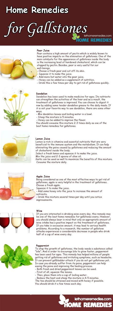 the 25 best ideas about gallbladder diet on