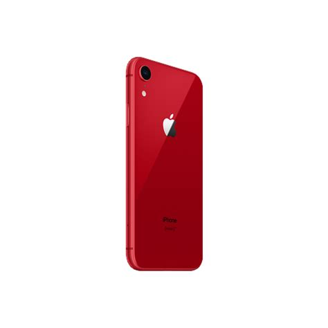 apple iphone xr 256gb product iphone