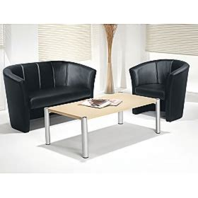 welsh sofa company designer tub chair and sofa welsh educational supplies
