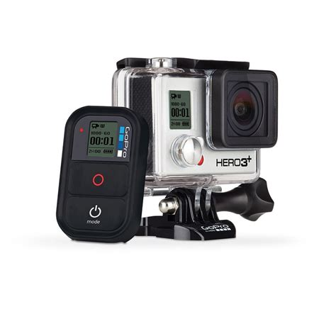 gopro specs sp 233 cifications gopro hero3 black edition