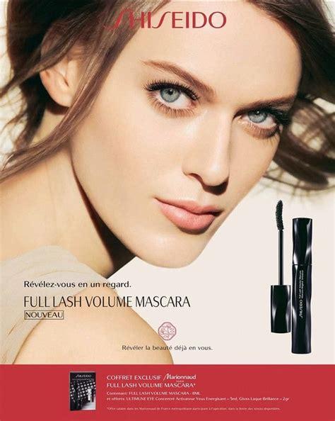 New For Shiseido Advertisements by 83 Best Shiseido Images On Shiseido Perfume