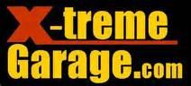 Xtreme Garage Storage System Reviews Garage Cabinets Xtreme Garage Cabinets Reviews