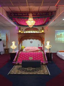 guru granth sahib bedroom my mormon experience at a sikh service lds blogs