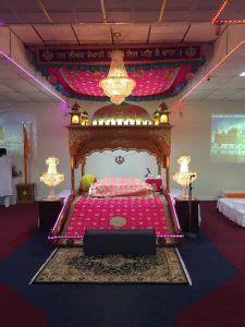 guru granth sahib bedroom my mormon experience at a sikh service lds blogs