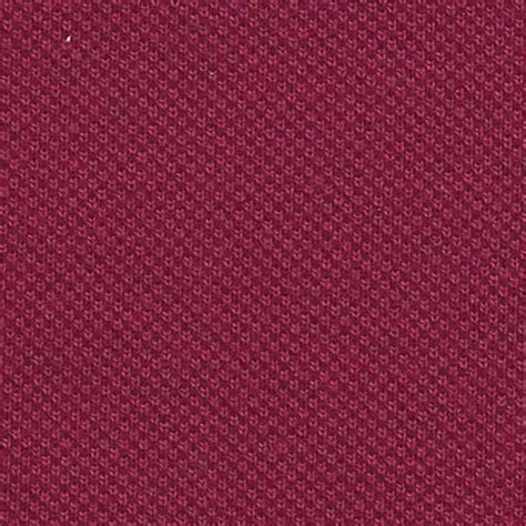 pique knit fabric burgundy cotton pique knit fabric nick of time