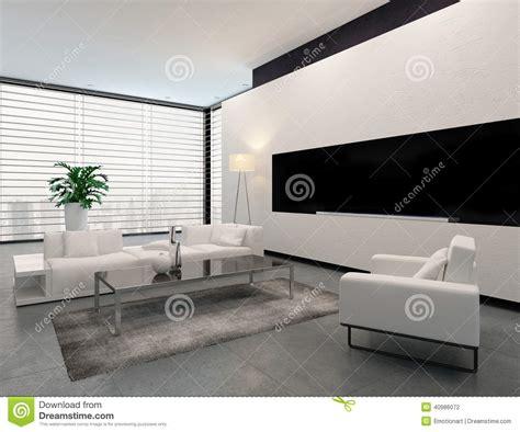 una antrop 243 loga en negro blanco y gris una decoraci 243 n en blanco gris y