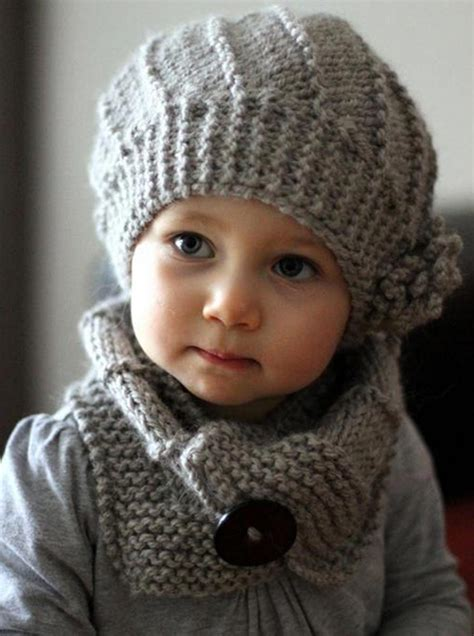 cool wool hat