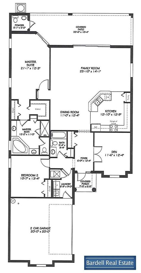 florida bungalow house plans the country club at chionsgate orlando florida