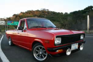 mitsubishi pickup   pictures posters news and videos on your pursuit hobbies interests and