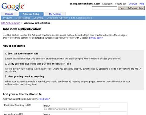 adsense google sites street view van in washington d c google adsense site