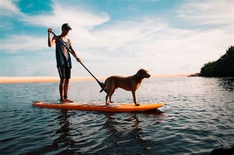 inflatable  paddle boards   byways