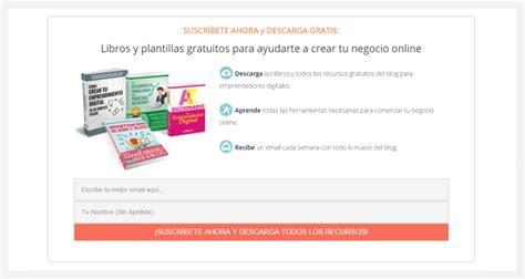 donde descargar libros gratis pdf 2015 facebook ads c 243 mo conseguir 20 suscriptores x u d 5
