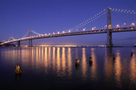 Sf Top top 12 most beautiful bridges in the world amazing photo world