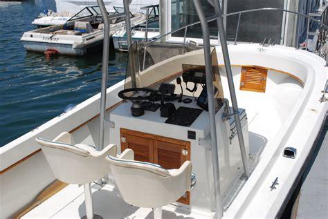anacapri boats anyone know anacapri boat history the hull truth