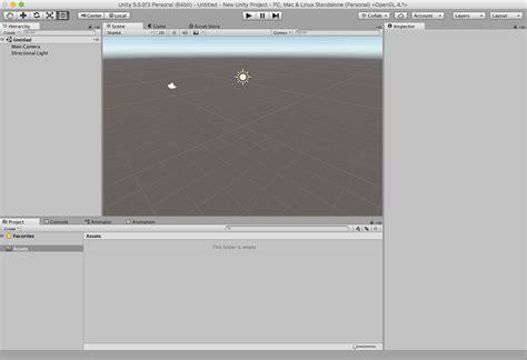 tutorial unity editor tutorial tools pada aplikasi game unity editor my site