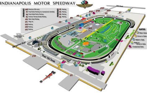 indianapolis motor speedway seating chart indianapolis motor speedway indianapolis in seating