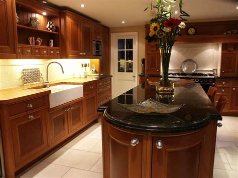 Kitchen Design by 3 Crucial Steps To Designing A Kitchen Abode