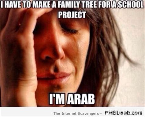 Funny Arab Memes - 19 epic arab memes that all arabs can relate to barakabits