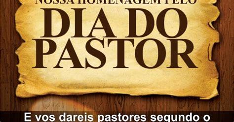 sermon para padres el blog del pastor oscar flores sermon para jovenes el blog del pastor oscar flores