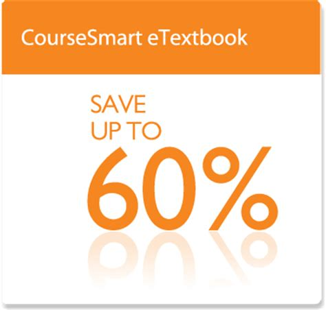 etextbook offers | students | mylab & mastering | pearson