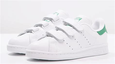 Adidas Stan Smith For 4 adidas stan smith three og the sole supplier