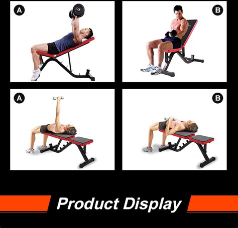 sit up bench online india genki adjustable padded sit up bench crazy sales