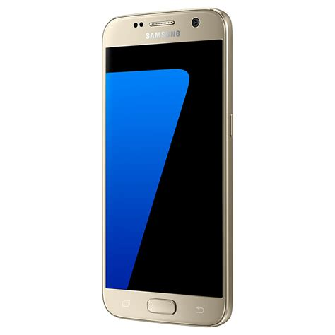 Hp Samsung S7 Di Batam jual samsung galaxy s7