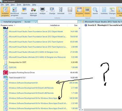 tutorial visual studio 2012 web service visual studio 2012 tutorial download discover prototype gq
