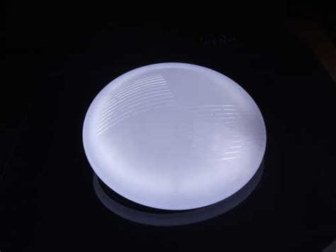 Ceiling Light Covers Plastic Ceiling Light Covers Glass Plastic Light Covers For Ceiling Lights