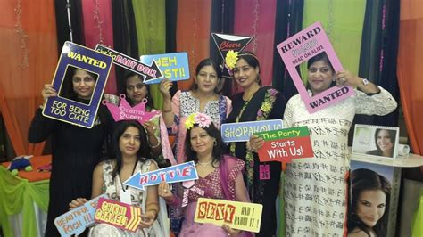 themes for kitty parties for indian ladies beauty pageant theme party ideas fashion fiesta