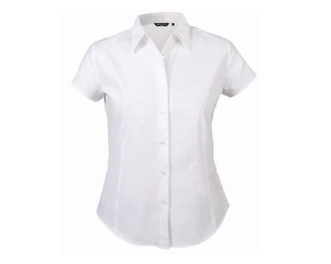 imagenes de camisas blancas para mujeres fotos de camisas blancas de mujer imagui